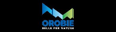 logo_Orobie_belle_per_natura
