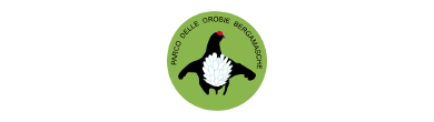 logo_Parco_Orobie_Bergamasche