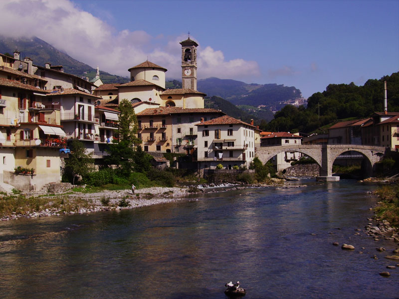 Brembo_a_San_Giovanni_Bianco