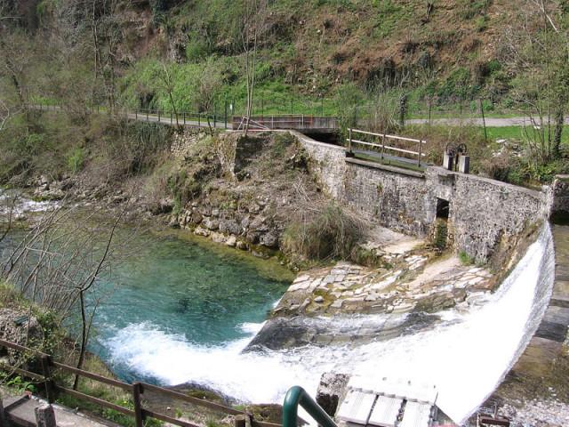 ponte nossa